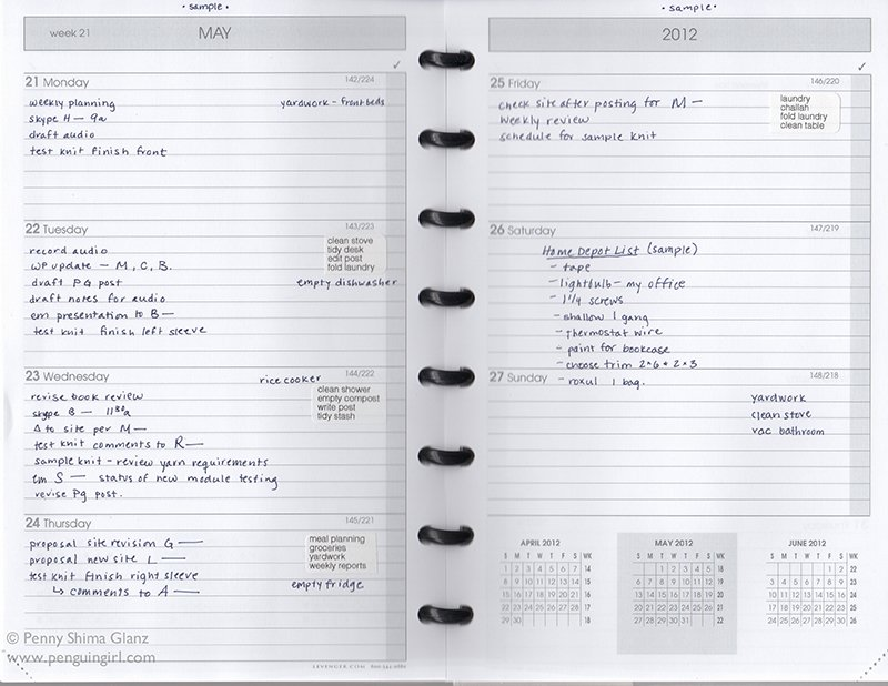 Planner-Sample-prehighlight