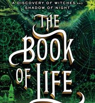 the-book-of-life-by-deborah-harkness-lr