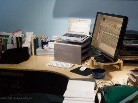 2014-08-14-laptopstand