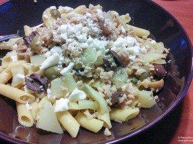 2014-09-04-kitchen-sink-pasta