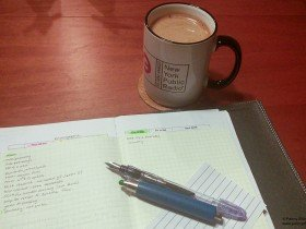 2014-09-11-morning-mocha-coffee
