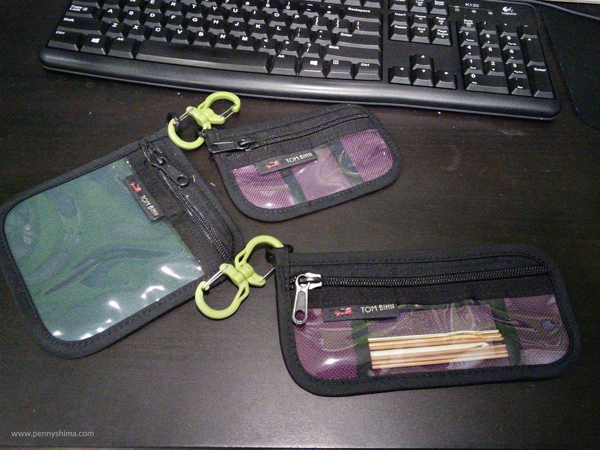 TomBihn-Knitting-Tool-Pouches