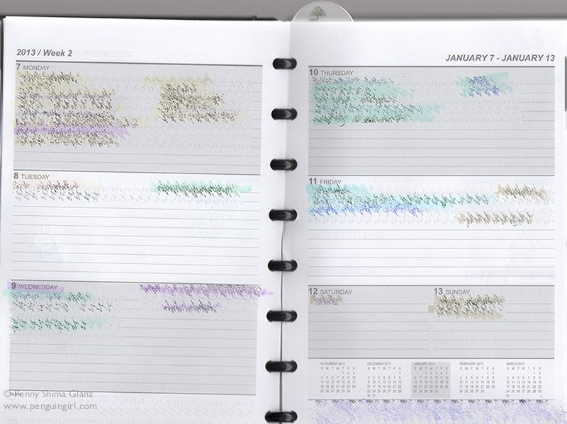 Planner-2013-sample