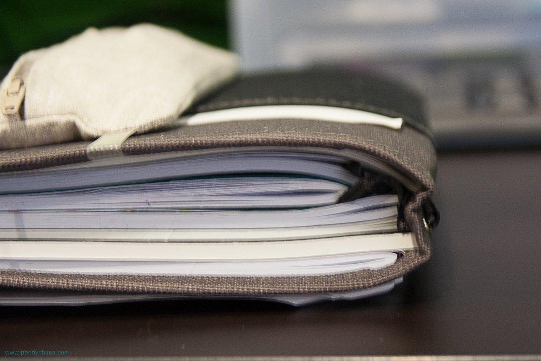 2015-12-notebooks