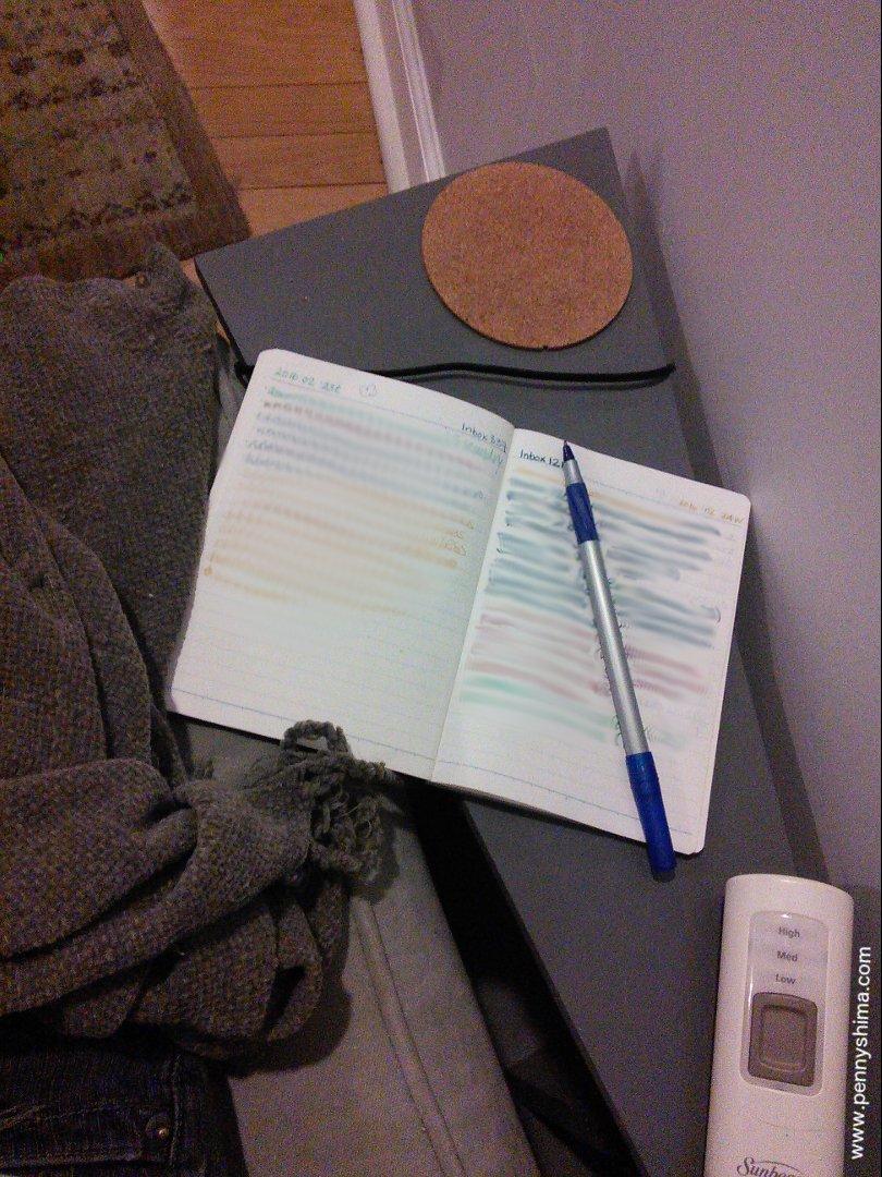 2016-02-25-A6-notebook