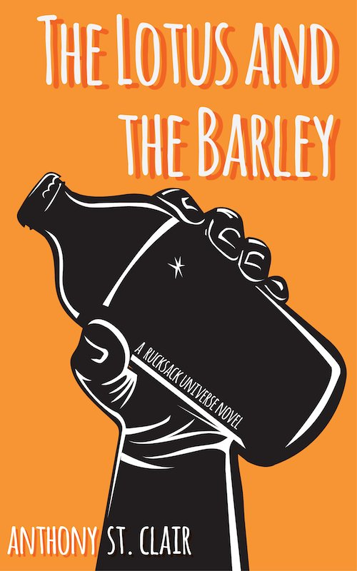 the-lotus-and-the-barley