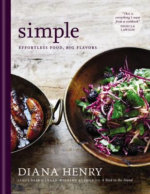 Simple by Diana Henry